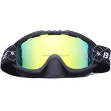 mirrored stylish ski goggles,stskiing goggle,custom ski goggles