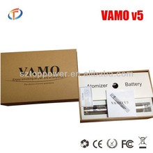 Hot New Products for 2014 Alibaba Express lanyard for Vamo ego variable volt/watt apv v2 mod Vamo