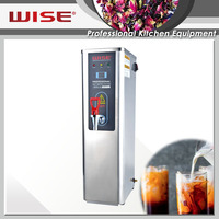 Top Performance Electric 17L Water Dispenser Price For Commercial Use