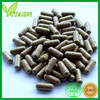 /product-detail/oem-private-label-man-power-capsule-horny-goat-weed-capsule-60155474148.html