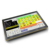 21.5 Inch Capacitive Touch Screen Pos All In One