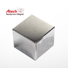 Strong Rare Earth Large Neodymium Electromagnet
