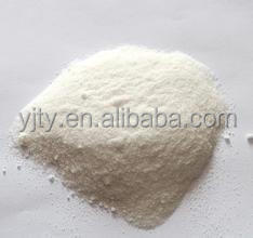 High quality machine grade manufaturer ammonium sulfate granula in China