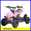 /product-detail/best-selling-4-wheel-2-stoke-air-cooled-atv-49cc-with-ce-approval-60290181178.html