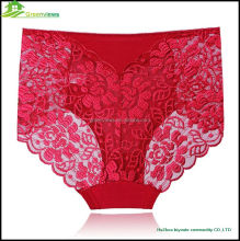 Lace mature women sexy panties women panties sexy transparent ladies underwear panties