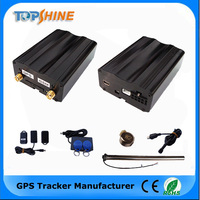 Smart GPS Tracking Device Car GPS VT200
