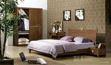 2014 new design bedroom furniture 6103#