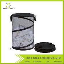 Wholesale Durable OEM Pop-Up Laundry Hamper