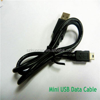 High quality USB 2.0 cable wooden usb memory flash 2gb