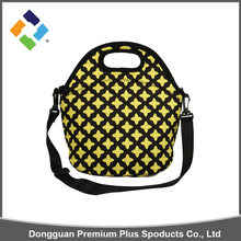 Best quality excellent quality neoprene insulation materials for lunch box