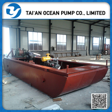 small river sand barge for sale