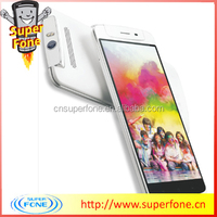 3.5 inch best touch screen dual sim cellphone N1+ support TV buy cheap cell phones on sale