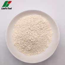 High Purity Natural Bulk dehydrated vegetables garlic powder