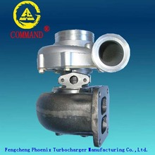 GT4288 turbocharger for Volvo (8194432)