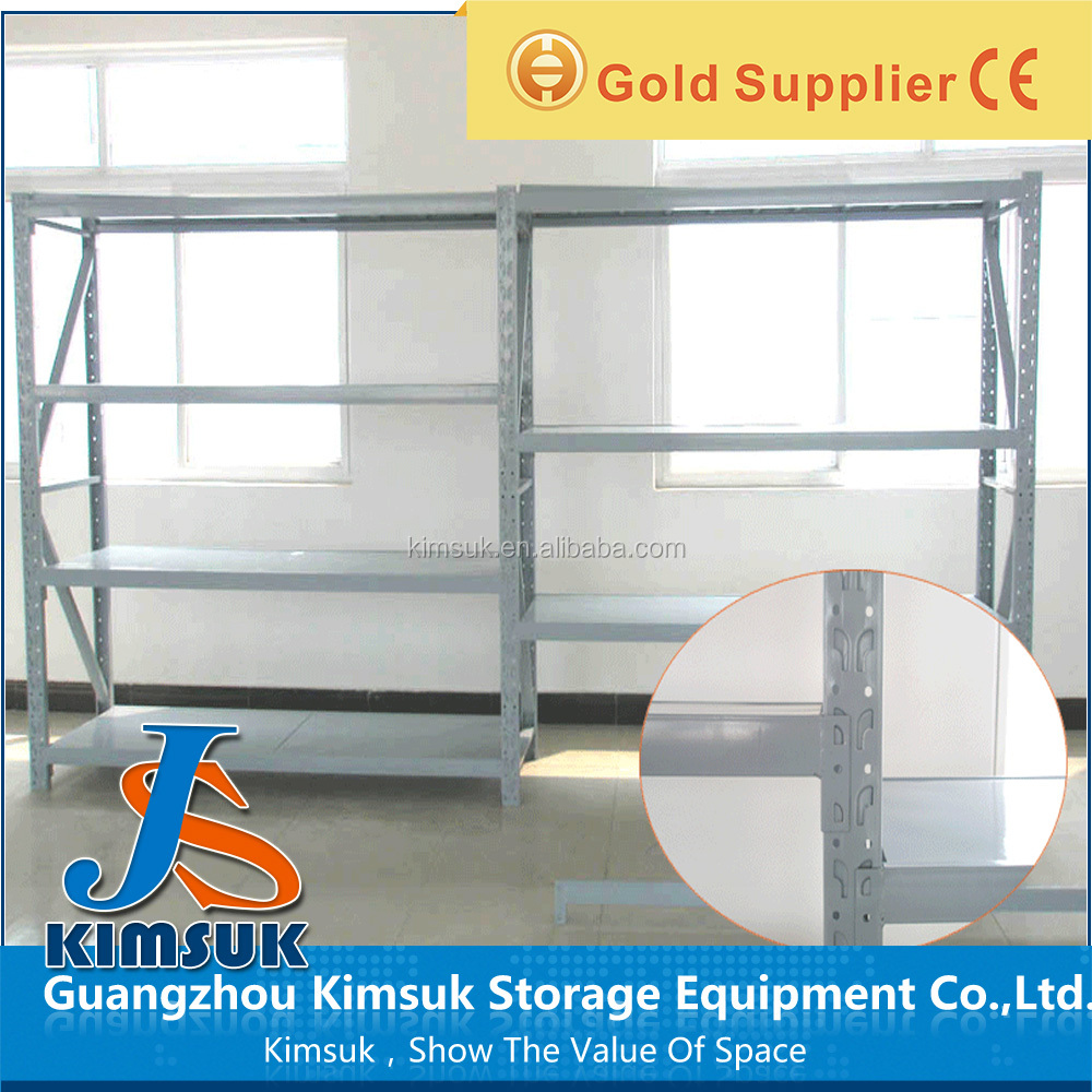 Collapsible Steel Step Beam Coil Storage Rack Manufacturers