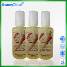 cool&hot selling castor magic long hair oil india