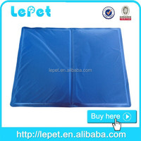 Pet cooling pad, pet cooling mat, pet sleeping pad with Factory wholesale price