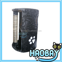 2014 new wooden pet products ,cat furniture,Cat Scratching Tree
