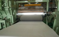 New Product 304 Low Price Stainless Steel Metal Coil Sheet