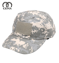 Military clothing accessories cheap tactical baseball cap