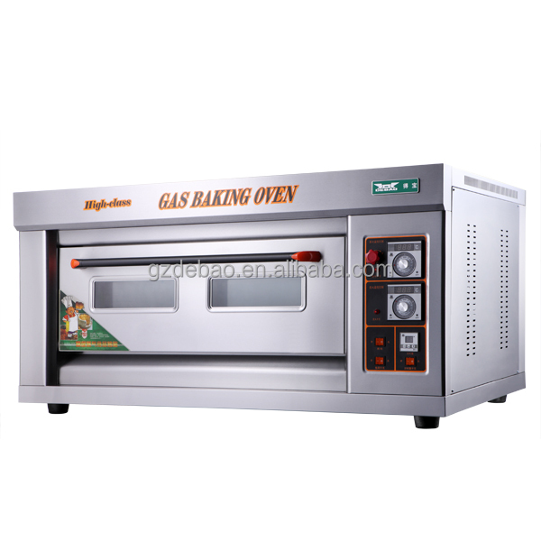Industrial Kitchen Ovens For Sale: 2017 Industrial Bread Baking Machine Pakistan Gas Pizza