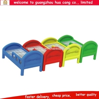 Best Selling Children Bedroom Furniture