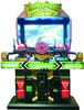 Mantong 2 player shooting games arcade games for kids