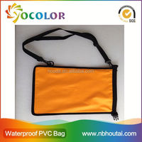 Hot sale Tpu Phone Waterproof Beach Bag For Surfing for outdoor sports