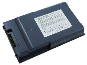 6 cells replacement battery for LifeBook S2000 FPCBP64