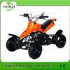 2015 Popular Four Wheel Gas Powered ATV For Hot Sale/SQ- ATV-3