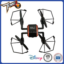 High Level take photos and videos rc drone helicopter with camera for wholesale