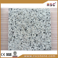 Cheap imported saudi white granite high quality for sale