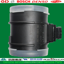 Common rail bosch mass air flow senser 0281006202