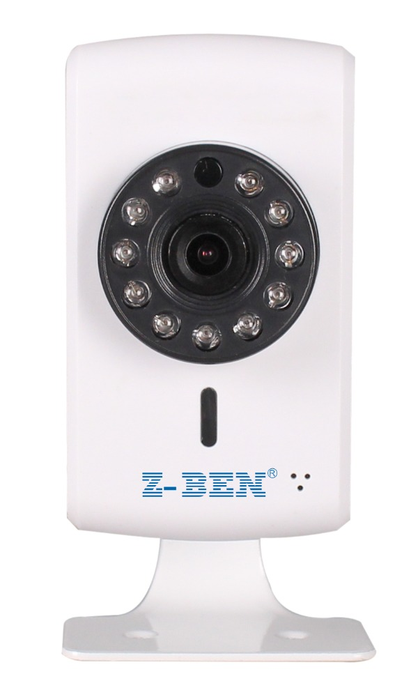 smart home security best selling low price mini wifi 2016 HD camera