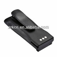 Li-lon battery NNTN4497 for radio CP040/CP200 walkie talkies