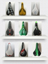 comfortable bicycle saddle with competitive price hot selling bike saddle