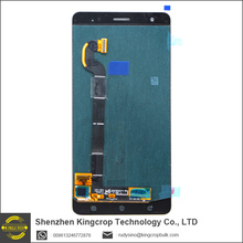 Wholesale price Mobile Phone LCD for Asus Zefone3 Deluxe ZS570kl Z016D Lcd Display Touch Digitizer Assembly