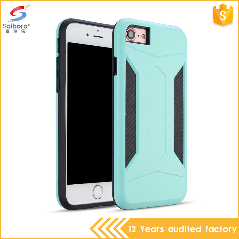 bulk buy from china phone case for iphone 5 5s cheap back cover