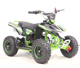 Newest Style 36V1000W Electric Mini Quad ATV for kids