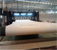 Paper making felt,Paper making machine parts