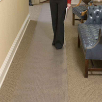 carpet protector for dining room - carpet vidalondon