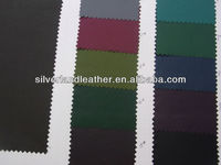 Garments used SL-303-2//0.25MM Newest Ultra-thin lady wear leather