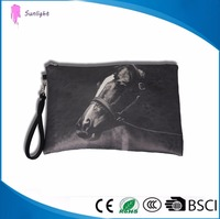 Hot Sale Fashion Modern New Model Purses And Ladies Handbags