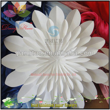 Wedding Decoration artificial flower mini tulip