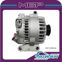 Most Popular Items Car For Taiwan Auto Alternator Parts Alternator