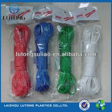 china manufacturer industrial light string