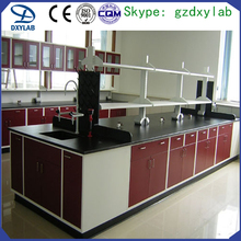 Dental lab test table lab test equipment manufacturer