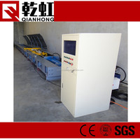 500 ton industrail hydraulic press machine for steel wire rope