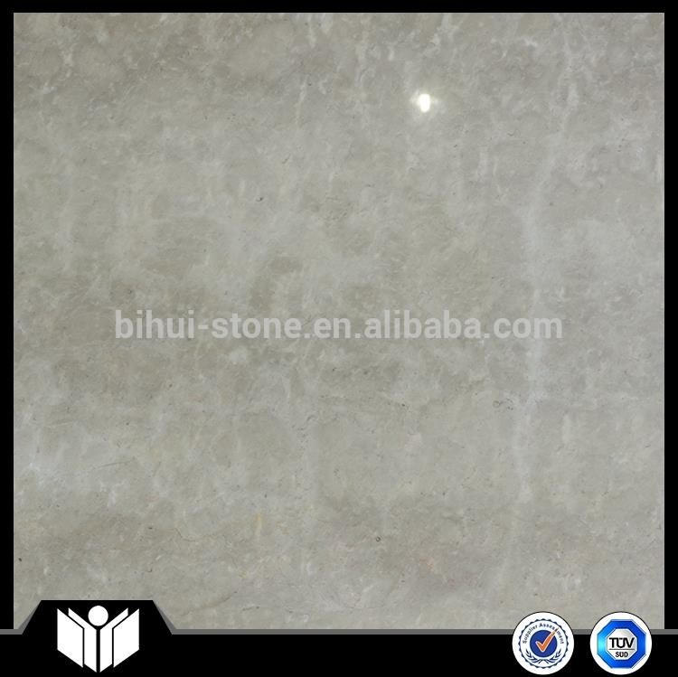 2016 latest fashion mosaic mixed stone and shell cheap wholesale