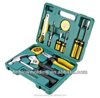 2015 work-box with form professional bicycle repairing tool box/tool kit/work-box